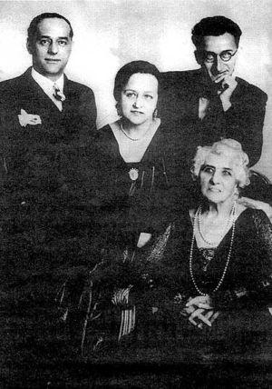 Strozzi- Dinastija