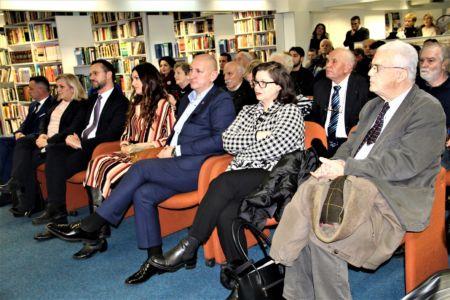 Albanci Akademik 3