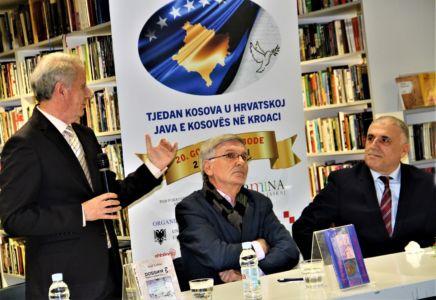 Albanci Akademik 7