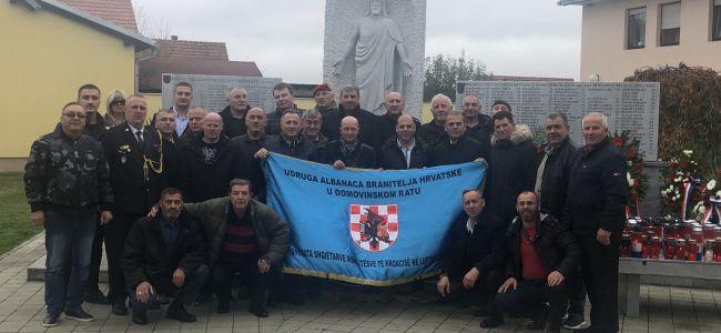 Albanci Bogdanovci 6