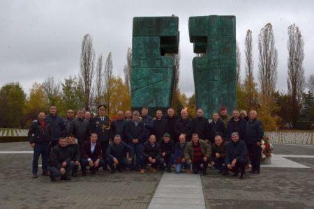 Albanci Bogdanovci 7