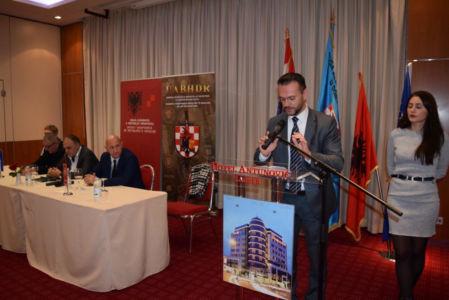 Albanci Branitelji 10