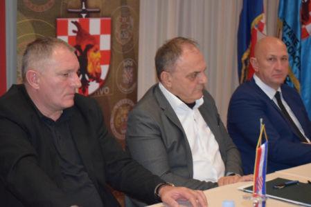 Albanci Branitelji 13