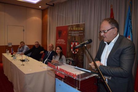 Albanci Branitelji 3