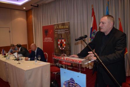 Albanci Branitelji 5
