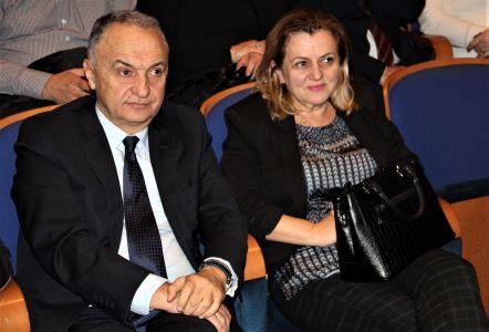 Albanci Dan 2