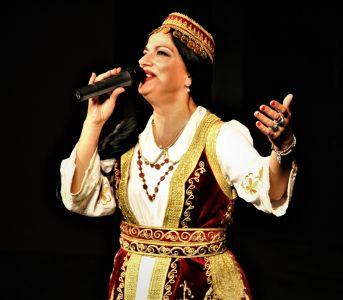 Albanci Dan 8