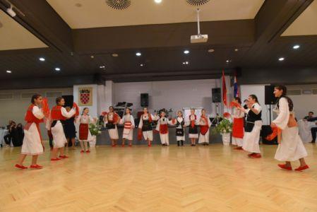 Albanci Dan Zastave 3