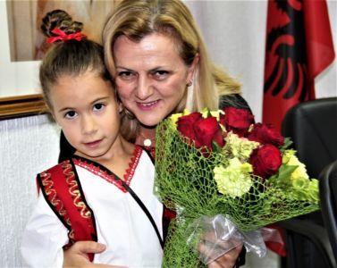 Albanci Dom 17