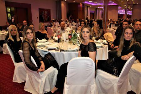 Albanci Donatori 11