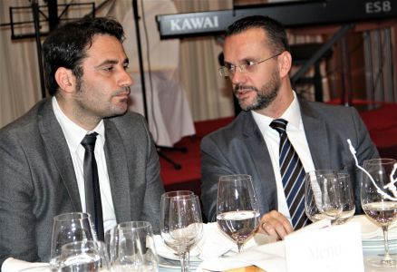 Albanci Donatori 12