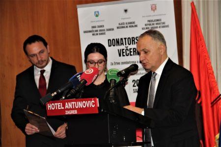 Albanci Donatori 14