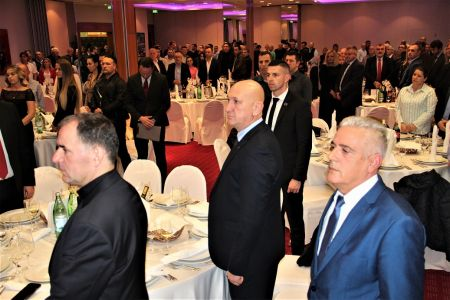 Albanci Donatori 3
