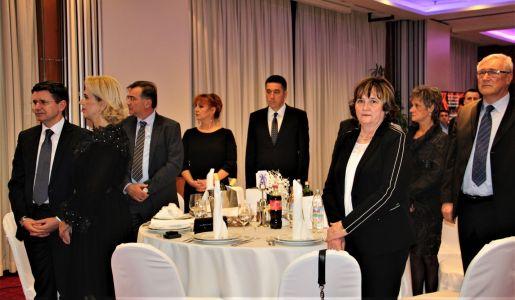 Albanci Donatori 4