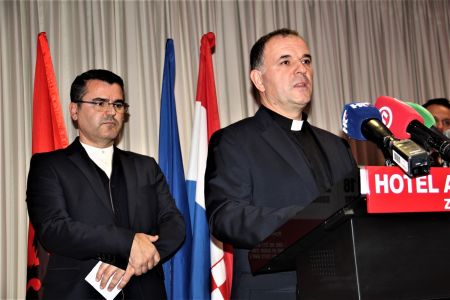 Albanci Donatori 7