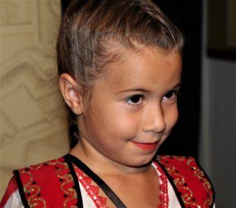 Albanci Ermina 10