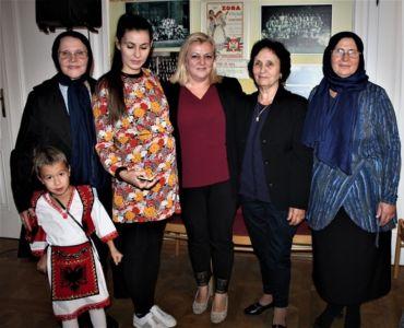 Albanci Ermina 11