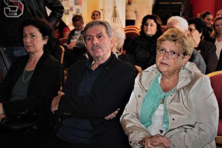 Albanci Ermina 1