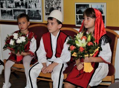 Albanci Ermina 8