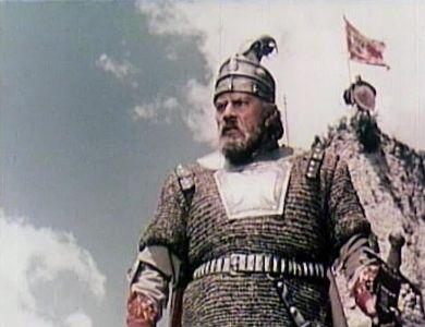 Albanci Film I Predstava 2