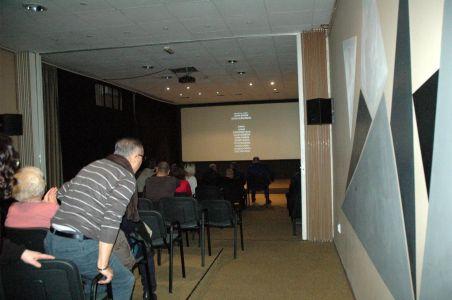 Albanci Film I Predstava 5