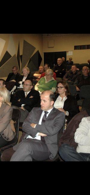 Albanci Film I Predstava 9