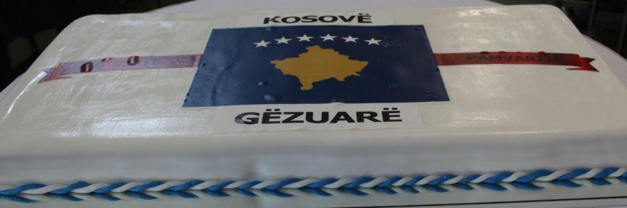 Albanci Globus 19
