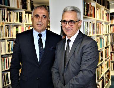 Albanci Golgota 2