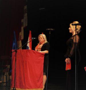 Albanci Hnk 14