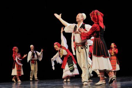 Albanci Hnk 19
