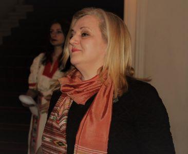 Albanci Hnk 5