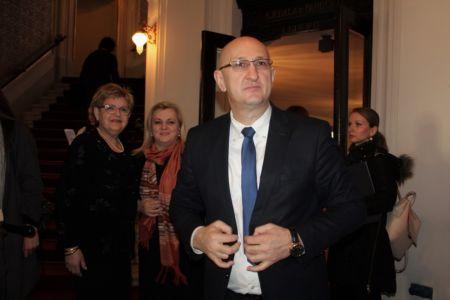Albanci Hnk 6