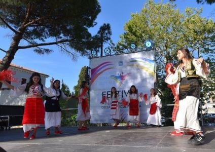 Albanci Istra 4