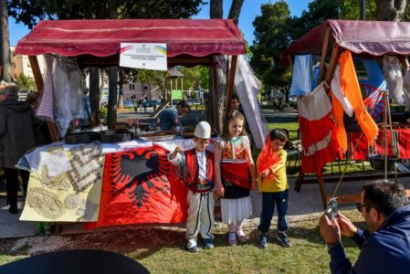 Albanci Istra 5