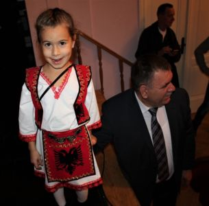 Albanci Karlovac 16