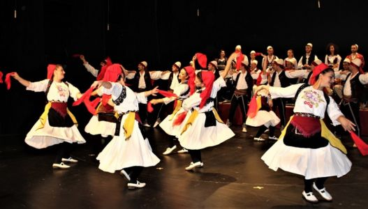 Albanci Karlovac 20