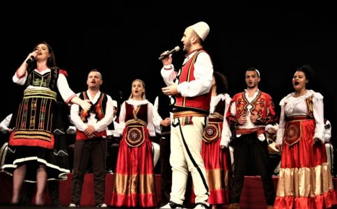 Albanci Karlovac 22