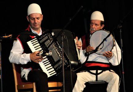 Albanci Karlovac 26
