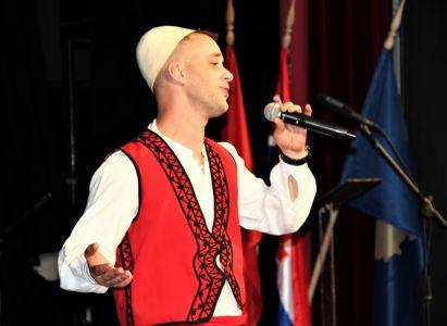 Albanci Karlovac 28