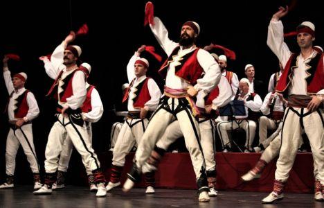 Albanci Karlovac 29