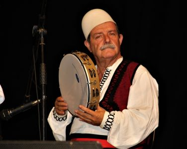 Albanci Karlovac 32