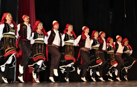 Albanci Karlovac 37