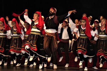 Albanci Karlovac 39