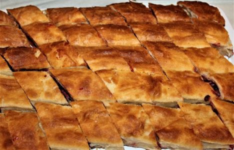 Albanci Karlovac 4