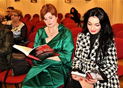 Albanci Knjige 11