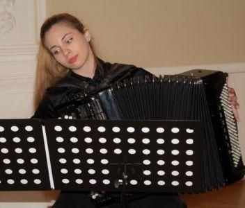 Albanci Koncert 10