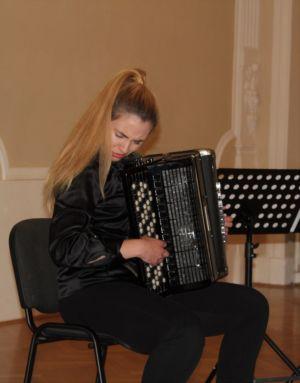 Albanci Koncert 15