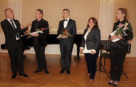 Albanci Koncert 20
