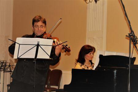 Albanci Koncert 8