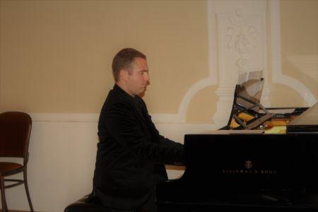 Albanci Koncert 9